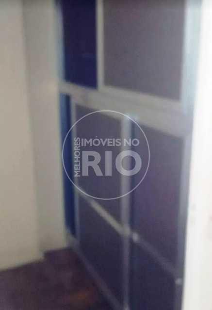 Melhores Imóveis no Rio - Apartamento 2 quartos na Praça da Bandeira - MIR1658 - 10