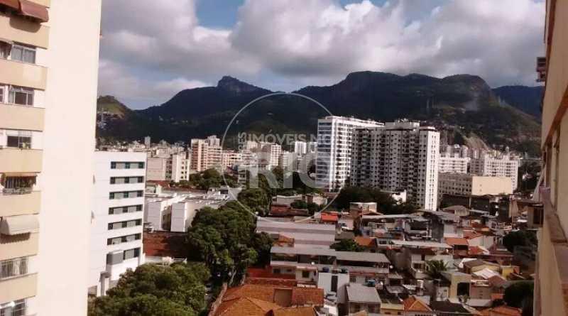 Melhores Imóveis no Rio - Apartamento 2 quartos na Praça da Bandeira - MIR1658 - 11