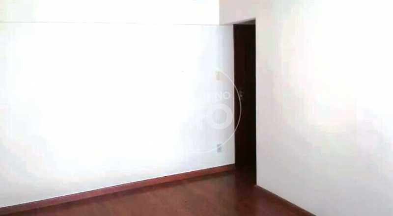 Melhores Imóveis no Rio - Apartamento 2 quartos na Praça da Bandeira - MIR1658 - 12
