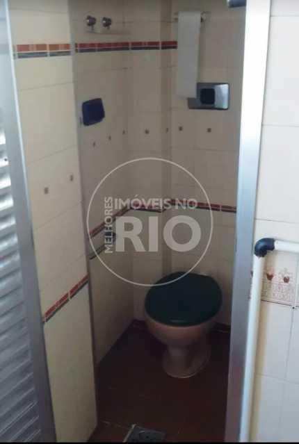 Melhores Imóveis no Rio - Apartamento 2 quartos na Praça da Bandeira - MIR1658 - 15
