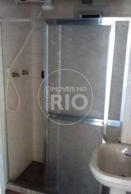 Melhores Imóveis no Rio - Apartamento 2 quartos na Praça da Bandeira - MIR1658 - 16