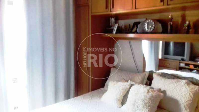 Melhores Imóveis no Rio - Apartamento 3 quartos em Vila Isabel - MIR1661 - 5
