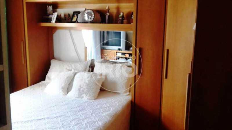 Melhores Imóveis no Rio - Apartamento 3 quartos em Vila Isabel - MIR1661 - 6