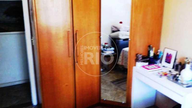 Melhores Imóveis no Rio - Apartamento 3 quartos em Vila Isabel - MIR1661 - 7