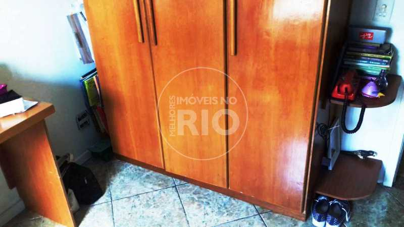 Melhores Imóveis no Rio - Apartamento 3 quartos em Vila Isabel - MIR1661 - 8