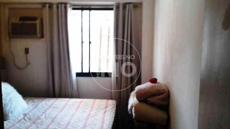 Melhores Imóveis no Rio - Apartamento 3 quartos em Vila Isabel - MIR1661 - 9