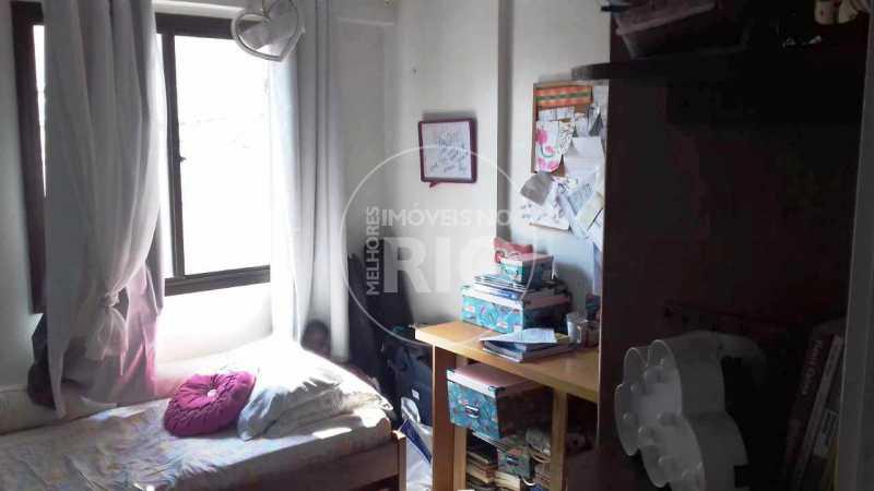 Melhores Imóveis no Rio - Apartamento 3 quartos em Vila Isabel - MIR1661 - 10
