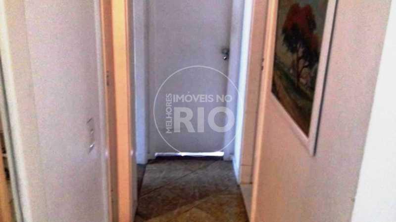Melhores Imóveis no Rio - Apartamento 3 quartos em Vila Isabel - MIR1661 - 11