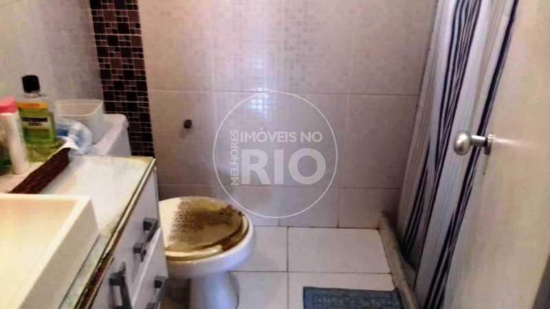 Melhores Imóveis no Rio - Apartamento 3 quartos em Vila Isabel - MIR1661 - 12