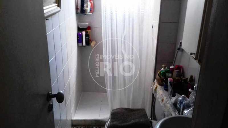 Melhores Imóveis no Rio - Apartamento 3 quartos em Vila Isabel - MIR1661 - 13