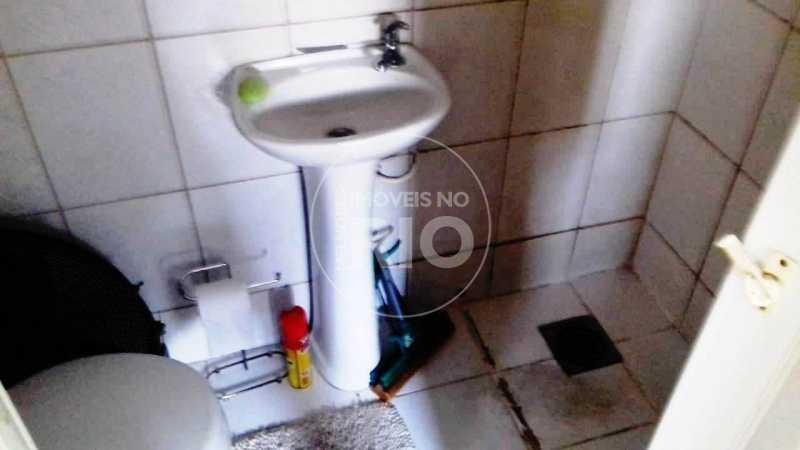 Melhores Imóveis no Rio - Apartamento 3 quartos em Vila Isabel - MIR1661 - 14