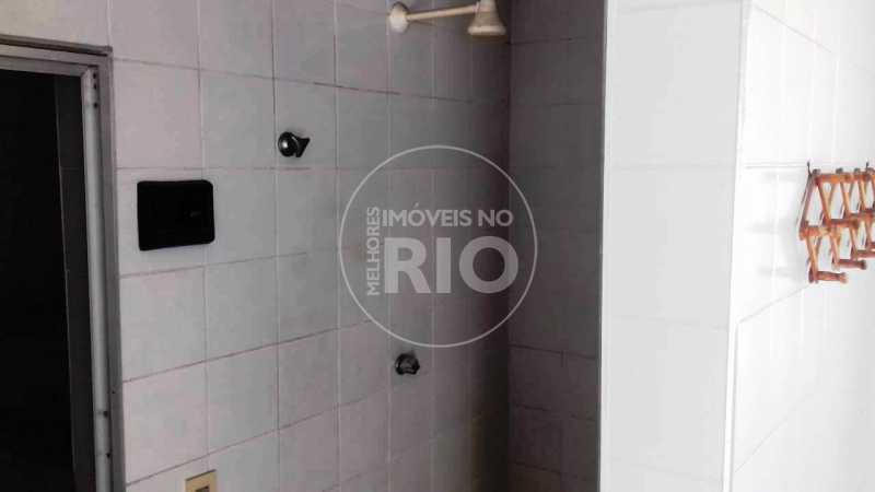 Melhores Imóveis no Rio - Apartamento 3 quartos em Vila Isabel - MIR1661 - 18