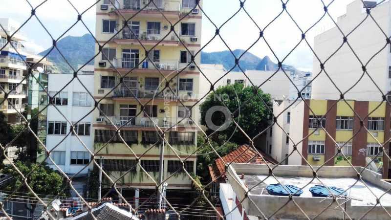 Melhores Imóveis no Rio - Apartamento 3 quartos em Vila Isabel - MIR1661 - 21