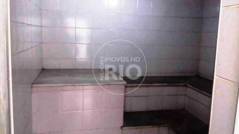 Melhores Imóveis no Rio - Apartamento 3 quartos em Vila Isabel - MIR1661 - 25