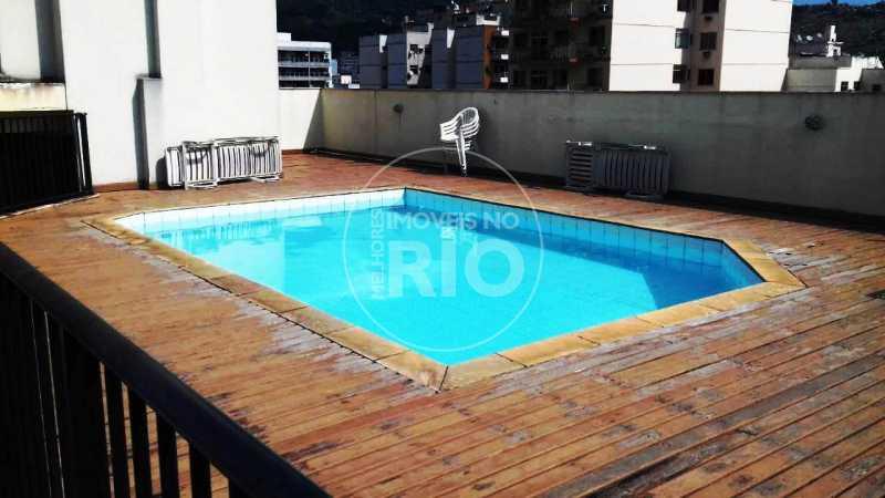 Melhores Imóveis no Rio - Apartamento 3 quartos em Vila Isabel - MIR1661 - 22