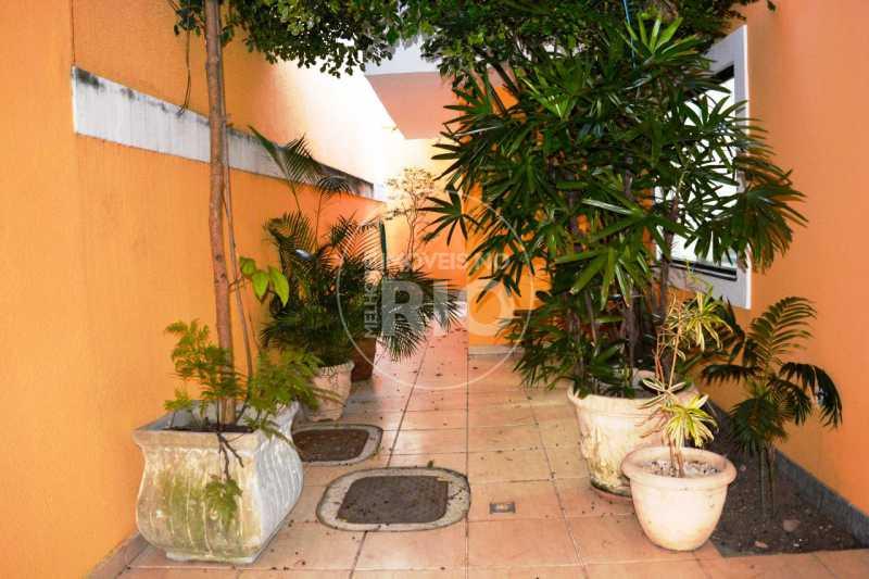 Melhores Imóveis no Rio - Casa no Condomínio Vivendas do Sol - CB0659 - 12