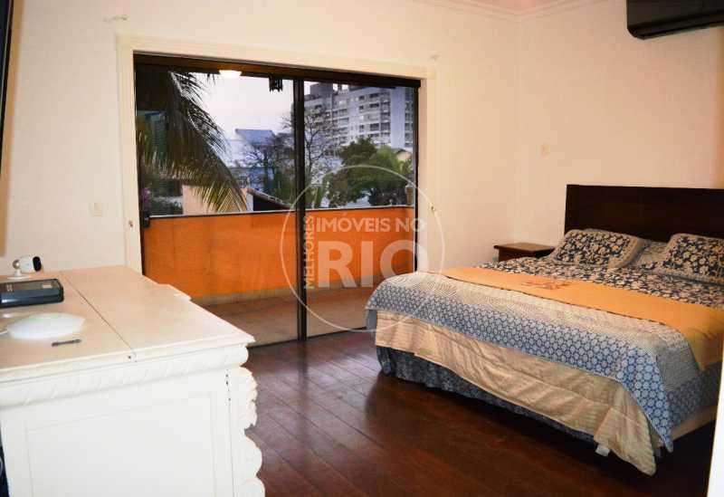 Melhores Imóveis no Rio - Casa no Condomínio Vivendas do Sol - CB0659 - 18