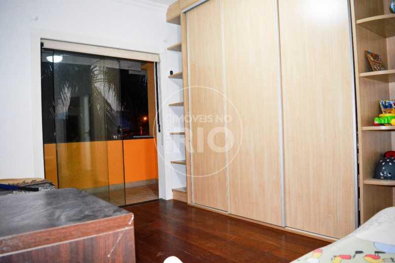 Melhores Imóveis no Rio - Casa no Condomínio Vivendas do Sol - CB0659 - 20
