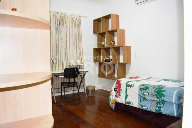 Melhores Imóveis no Rio - Casa no Condomínio Vivendas do Sol - CB0659 - 21