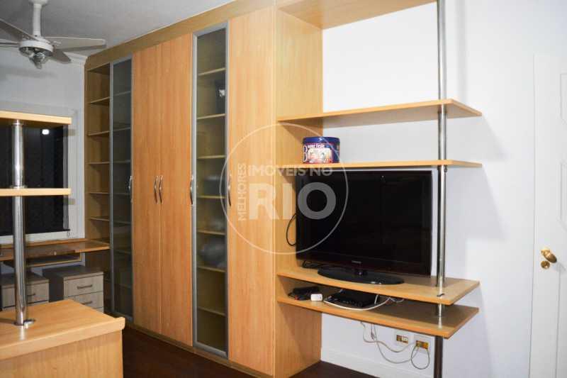 Melhores Imóveis no Rio - Casa no Condomínio Vivendas do Sol - CB0659 - 23