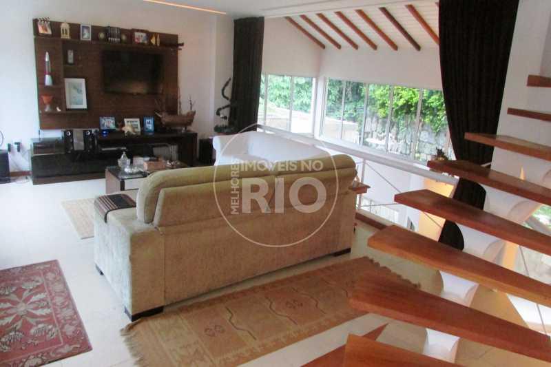 Melhores Imóveis no Rio - Casa no Condomínio Portinho do Massaru - CB0660 - 12