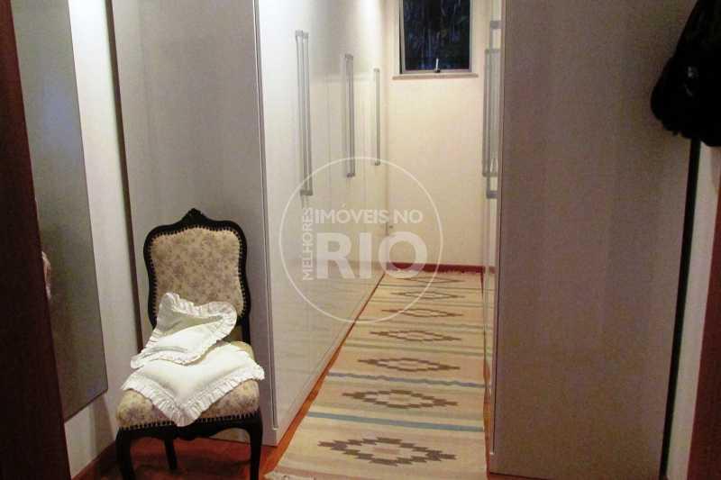 Melhores Imóveis no Rio - Casa no Condomínio Portinho do Massaru - CB0660 - 17