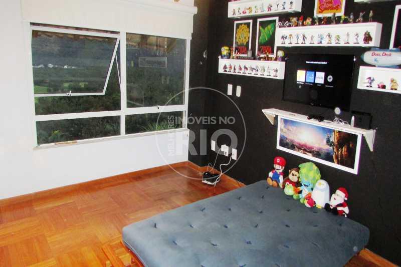 Melhores Imóveis no Rio - Casa no Condomínio Portinho do Massaru - CB0660 - 19