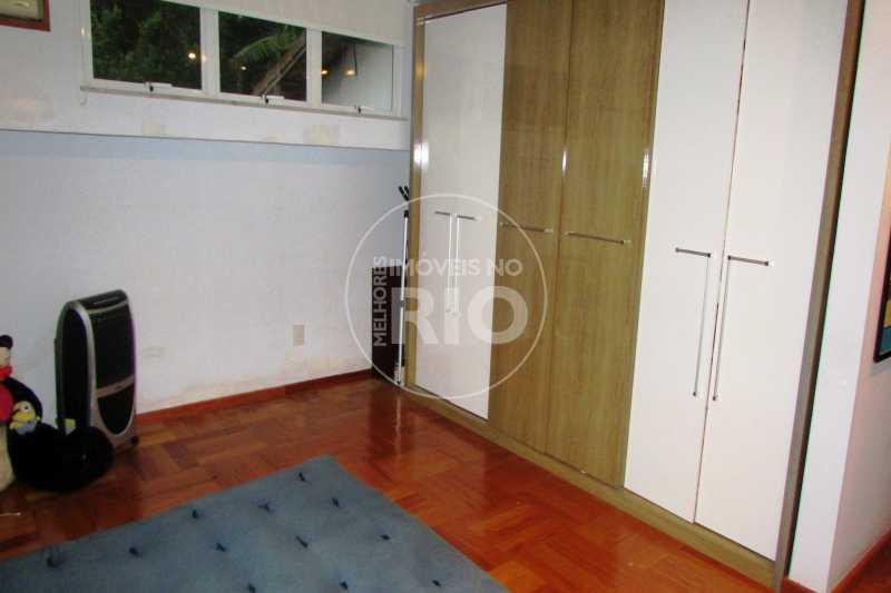 Melhores Imóveis no Rio - Casa no Condomínio Portinho do Massaru - CB0660 - 20