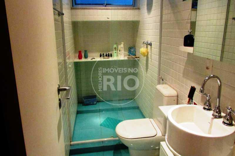 Melhores Imóveis no Rio - Casa no Condomínio Portinho do Massaru - CB0660 - 27