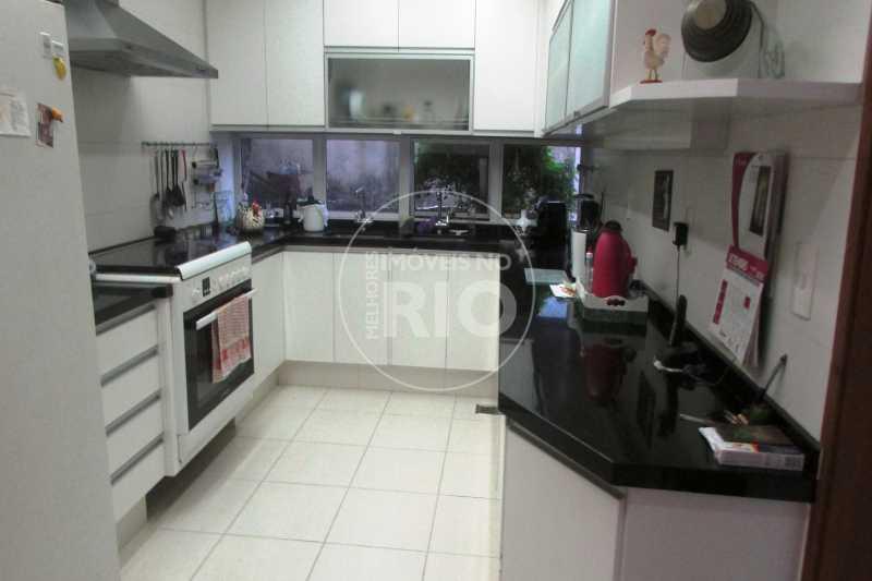 Melhores Imóveis no Rio - Casa no Condomínio Portinho do Massaru - CB0660 - 28