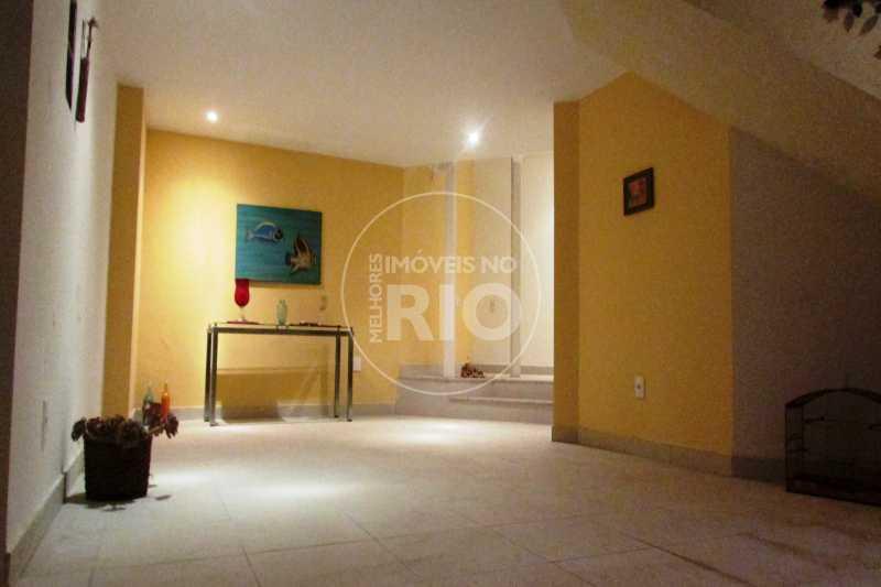 Melhores Imóveis no Rio - Casa no Condomínio Portinho do Massaru - CB0660 - 31
