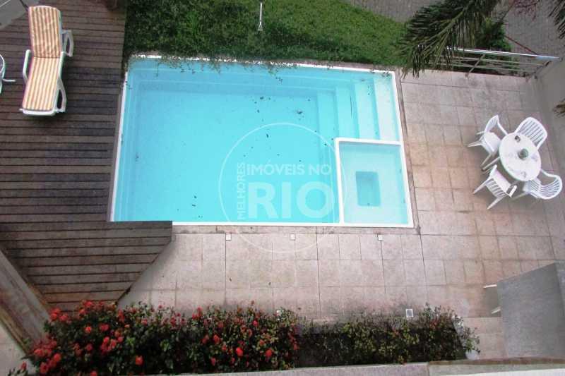 Melhores Imóveis no Rio - Casa no Condomínio Portinho do Massaru - CB0660 - 3