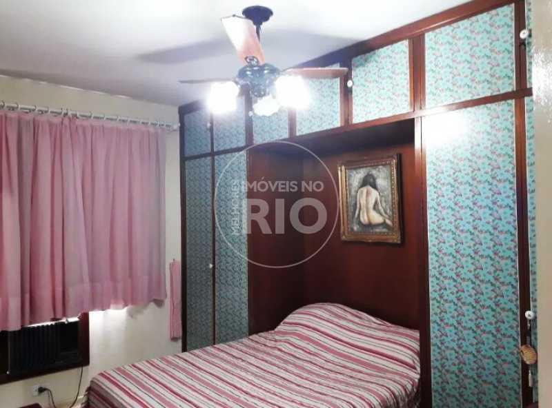 Melhores Imóveis no Rio - Apartamento 2 quartos à venda Andaraí, Rio de Janeiro - R$ 295.000 - MIR1664 - 4