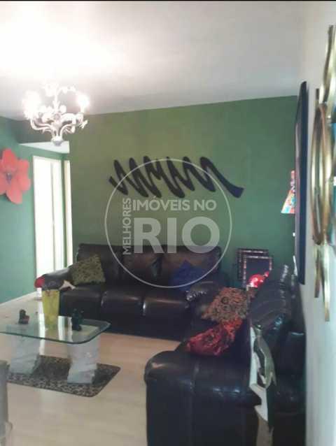 Melhores Imóveis no Rio - Apartamento 2 quartos à venda Andaraí, Rio de Janeiro - R$ 295.000 - MIR1664 - 14