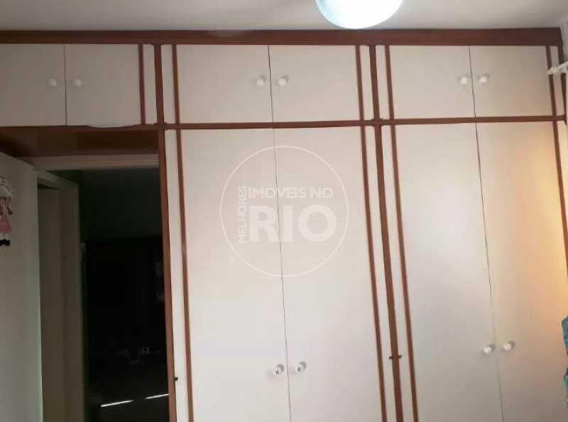 Melhores Imóveis no Rio - Apartamento 2 quartos à venda Andaraí, Rio de Janeiro - R$ 295.000 - MIR1664 - 16