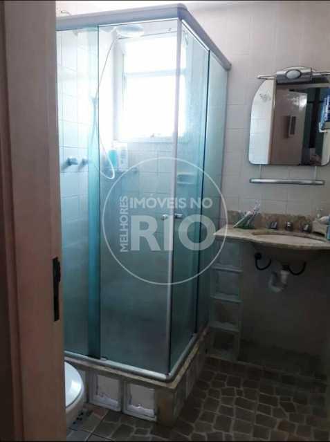 Melhores Imóveis no Rio - Apartamento 2 quartos à venda Andaraí, Rio de Janeiro - R$ 295.000 - MIR1664 - 18
