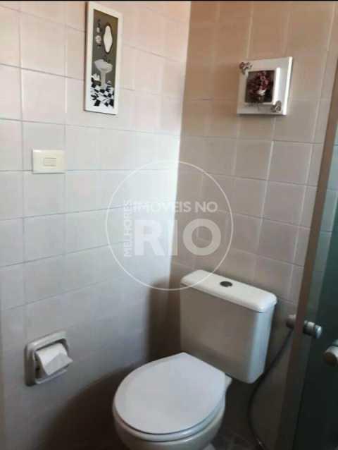 Melhores Imóveis no Rio - Apartamento 2 quartos à venda Andaraí, Rio de Janeiro - R$ 295.000 - MIR1664 - 19