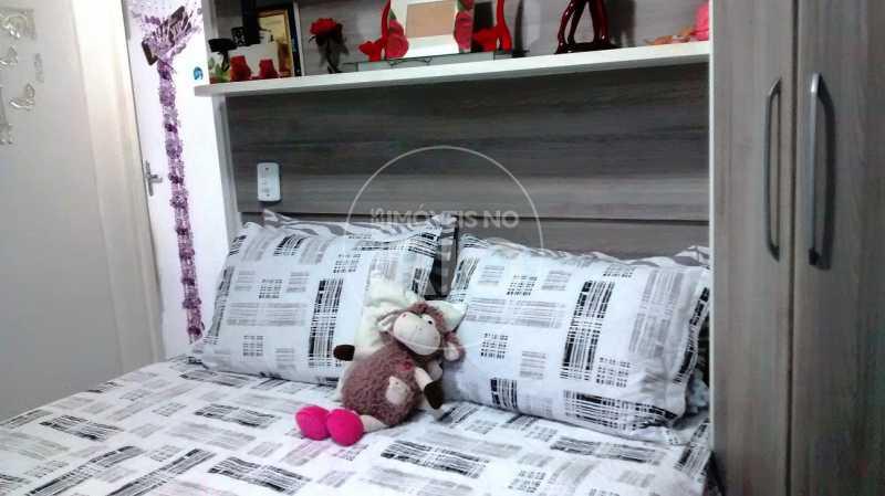 Melhores Imóveis no Rio - Apartamento 3 quartos em Vila Isabel - MIR1696 - 6