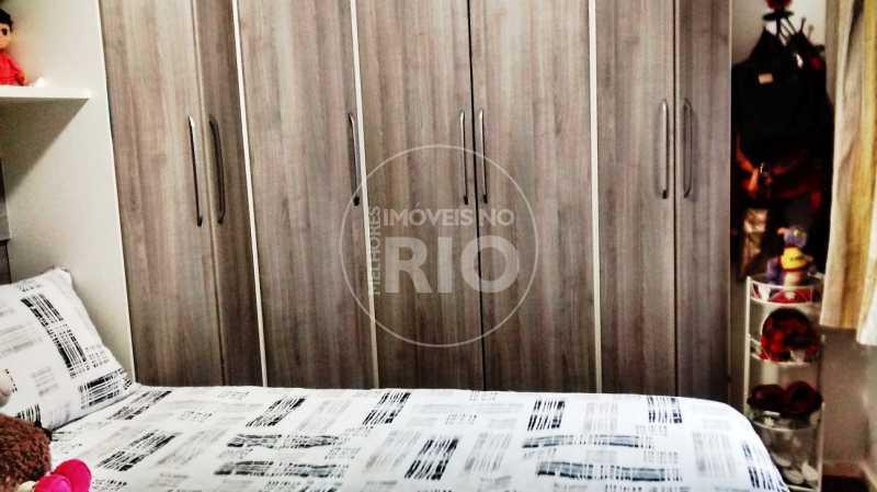 Melhores Imóveis no Rio - Apartamento 3 quartos em Vila Isabel - MIR1696 - 7