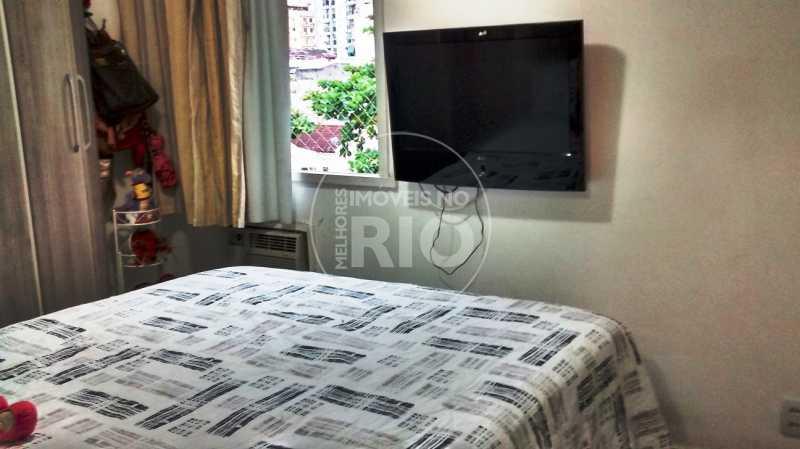 Melhores Imóveis no Rio - Apartamento 3 quartos em Vila Isabel - MIR1696 - 8