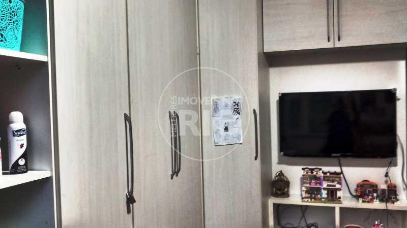 Melhores Imóveis no Rio - Apartamento 3 quartos em Vila Isabel - MIR1696 - 9