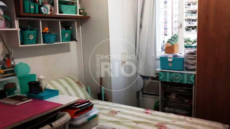 Melhores Imóveis no Rio - Apartamento 3 quartos em Vila Isabel - MIR1696 - 12