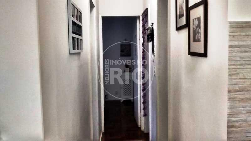 Melhores Imóveis no Rio - Apartamento 3 quartos em Vila Isabel - MIR1696 - 14