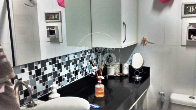 Melhores Imóveis no Rio - Apartamento 3 quartos em Vila Isabel - MIR1696 - 17