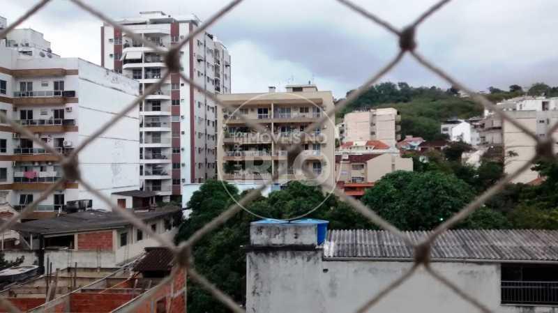 Melhores Imóveis no Rio - Apartamento 3 quartos em Vila Isabel - MIR1696 - 26