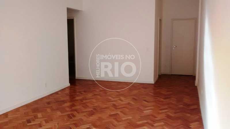 Melhores Imóveis no Rio - Apartamento 3 quartos na Tijuca - MIR1709 - 3