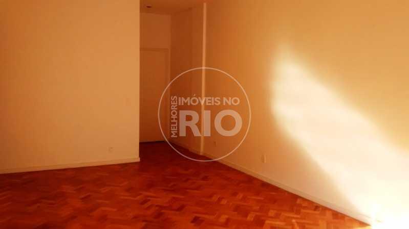 Melhores Imóveis no Rio - Apartamento 3 quartos na Tijuca - MIR1709 - 4