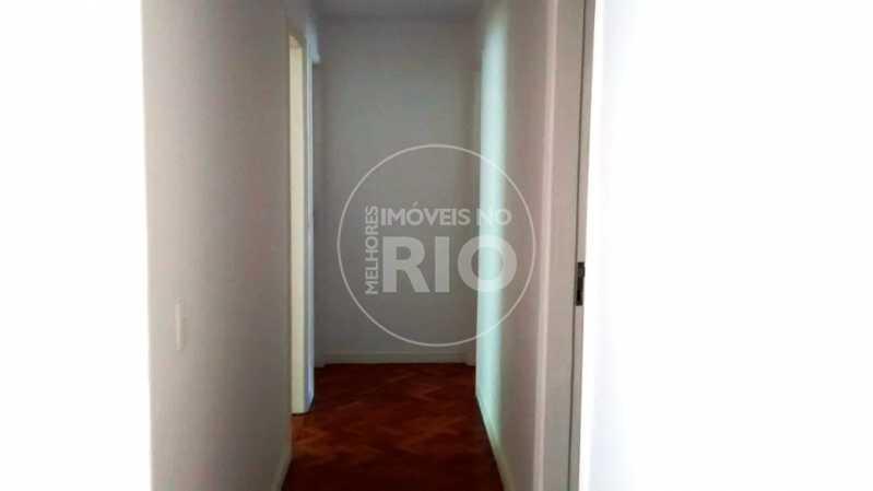 Melhores Imóveis no Rio - Apartamento 3 quartos na Tijuca - MIR1709 - 5