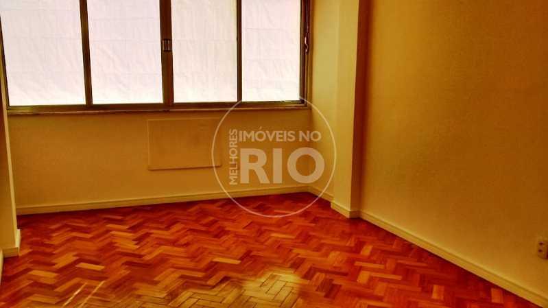 Melhores Imóveis no Rio - Apartamento 3 quartos na Tijuca - MIR1709 - 6