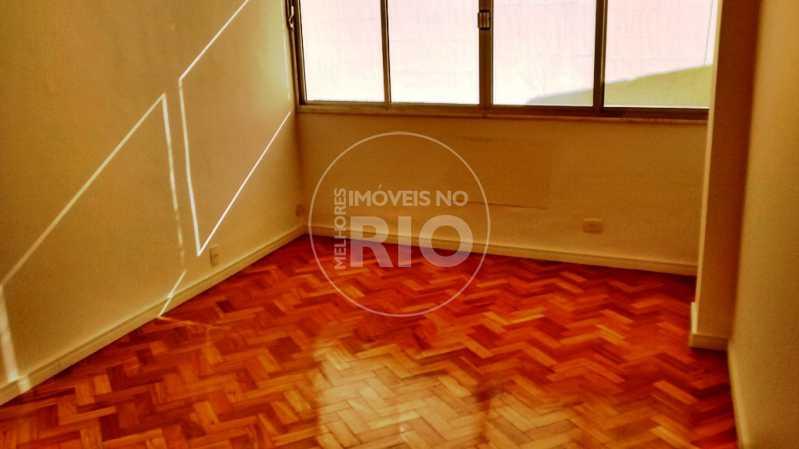 Melhores Imóveis no Rio - Apartamento 3 quartos na Tijuca - MIR1709 - 7